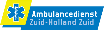 AmbulanceDienst-ZHZ