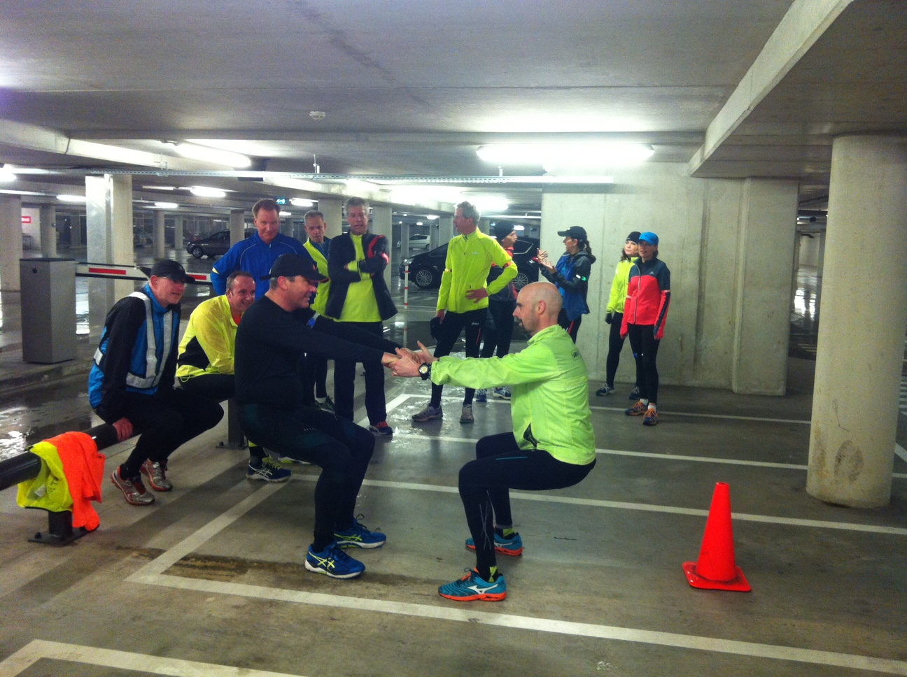 Loopgroep_training_1